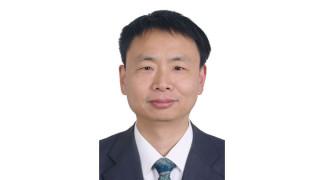 Dr Jianfeng Guo