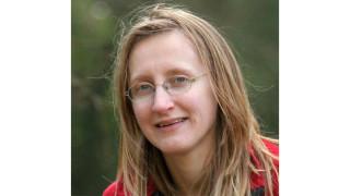 Dr Sandra Verhagen