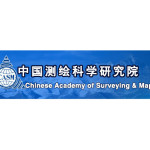 Chinese Academy of Surveying & Mapping
