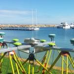 Cottesloe Fremantle Boat