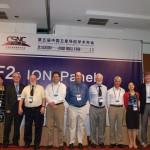 CSNC Staff