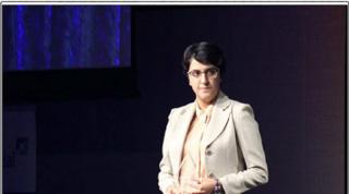 SSSI postgraduate award 2019 for Dr Safoora Zaminpardaz
