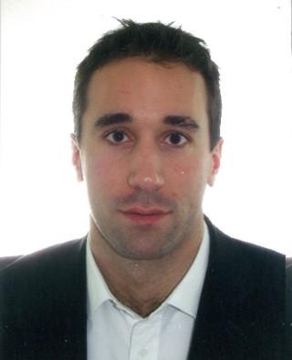 Dr Gabriele Giorgi