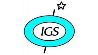 IGS Multi GNSS Experiment, research experiments, GNSS - Global